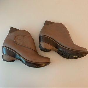 Jambu Esmeralda Vegan Boots